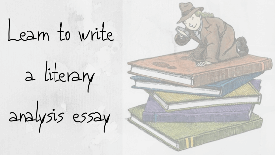 Literary-analysis-essay