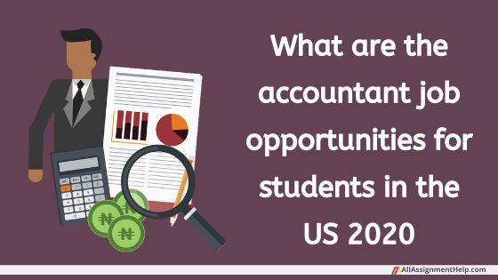 accountant-job-opportunities