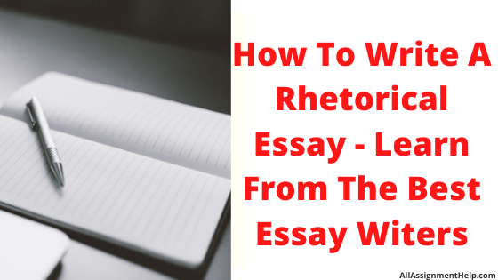 rhetorical-analysis-essay