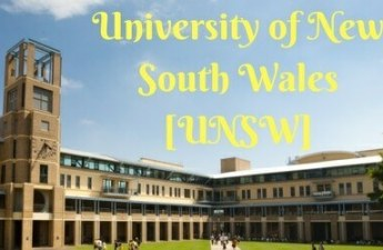 UNSW assignment help