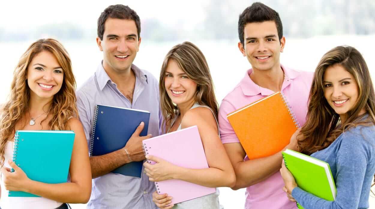 deakin university assignment help