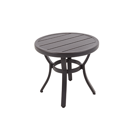 sunvilla patio outdoor furniture