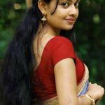 দিদির দোলুনি আর উথাল-পাথাল দেখে-Bangla Choti