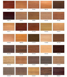 Kitchen Cabinets Wood Colors interesting 60+ kitchen cabinets wood colors decorating