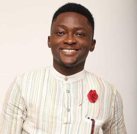 Odunayo Aboderin Biography