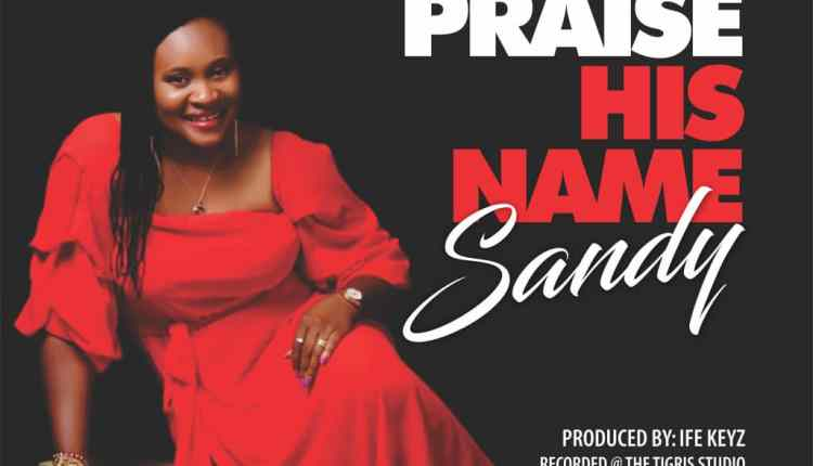 Ammco bus : Nigerian igbo gospel music free mp3 download
