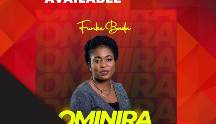 Funke Bada