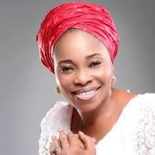 Tope Alabi , Nigbati Mo Ro ,Gospel Songs, Nigerian Gospel Music, Gospel Vibes, Nigeria Gospel Songs,