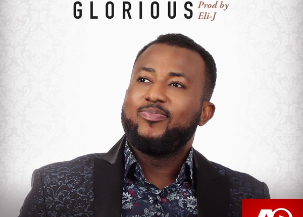 Dominick - Glorious