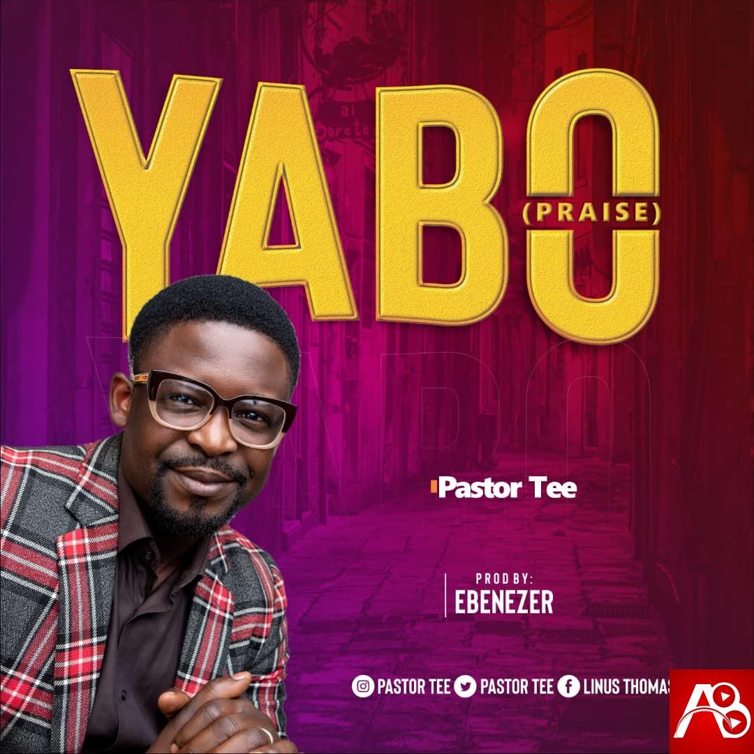 Pastor Tee, Yabo,Pastor Tee Yabo AllBaze