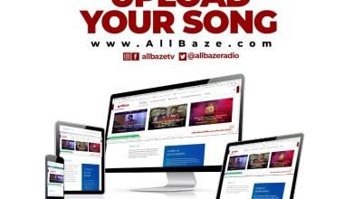 Cost of Gospel Music Promotion in Nigeria