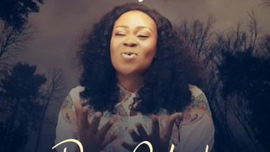 Dera Getrude,The Name of Jesus,Dera Getrude The Name of Jesus ,AllBaze,Download Naija Gospel songs, DOWNLOAD NIGERIAN GOSPEL MUSICE,Free Gospel
