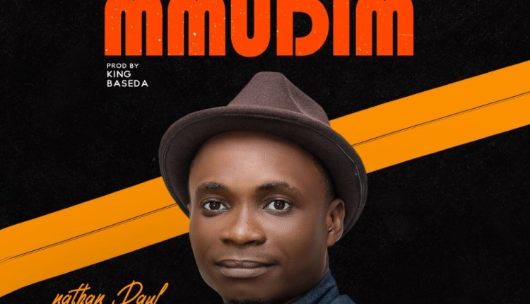 Nathan Paul,Jehovah Mmudim,Nathan Paul Jehovah Mmudim ,AllBaze,Get More Music @AllBaze.com, Download Naija Gospel songs, DOWNLOAD NIGERIAN GOSPEL MUSICE,Free Gospel Music Download,Gospel MP3, Gospel Music,Gospel Naija,GOSPEL SONGS,LATEST NAIJA GOSPEL MUSIC,Latest Nigeria Gospel Songs,Nigeria