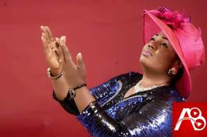 Chinyere Chinyere Udoma, Jesus surprised me with many blessing,Chinyere Udoma  Jesus surprised me with many blessing ,AllBaze,CHRISTIAN MUSIC,Christian Song,Christian Songs,Download MP3,Download Naija Gospel songs, DOWNLOAD NIGERIAN GOSPEL MUSICE,Free Gospel Music Download,Gospel MP3, Gospel Music,Gospel Naija,GOSPEL SONGS,Gospel Vibe,LATEST NAIJA GOSPEL MUSIC,Latest Nigeria Gospel Songs,Nigeria Gospel Music,Nigeria Gospel Song,Nigeria gospel songs,Nigerian Gospel Artists,NIGERIAN GOSPEL MUSIC,doma Jesus Surprised Me