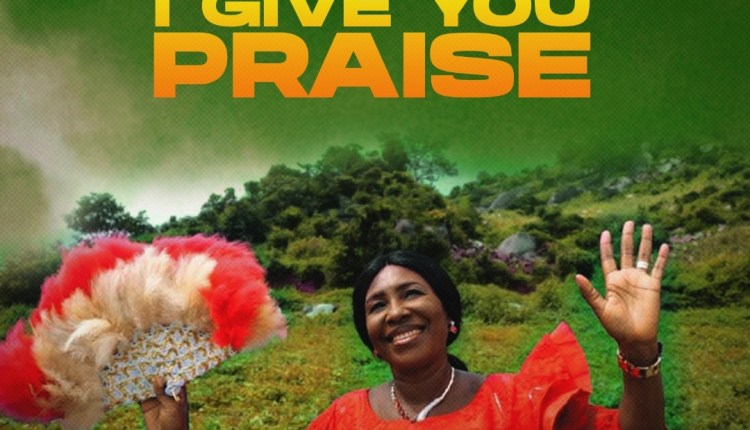Happiness Ibeh,I Give You Praise,Happiness Ibeh I Give You Praise ,AllBaze,CHRISTIAN MUSIC,Christian Song,Christian Songs,Download MP3,Download Naija Gospel songs, DOWNLOAD NIGERIAN GOSPEL MUSICE,Free Gospel Music Download,Gospel MP3, Gospel Music,Gospel Naija,GOSPEL SONGS,Gospel Vibe,LATEST NAIJA GOSPEL MUSIC,Latest Nigeria Gospel Songs,Nigeria Gospel Music,Nigeria Gospel Song,Nigeria gospel songs,Nigerian Gospel Artists,NIGERIAN GOSPEL MUSIC,