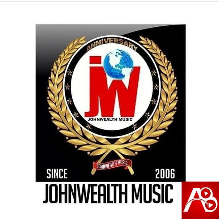 Happy 14th years anniversary Johnwealth Music