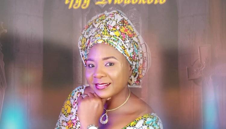 Ifyy Nwaokolo - Ibu Chim