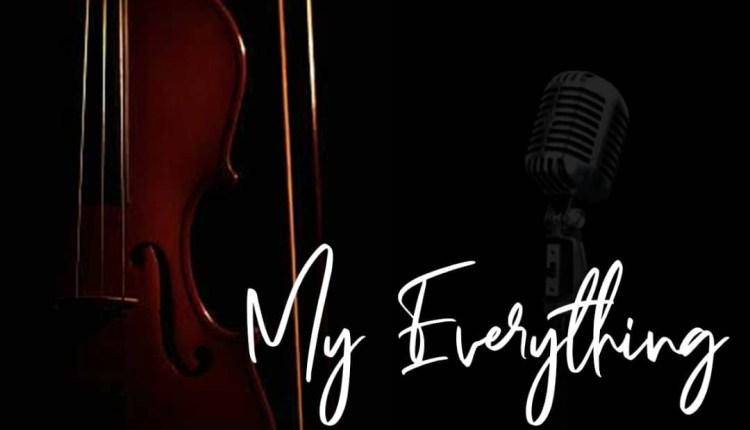 Restless Gospel Synphony,My everything,Restless Gospel Synphony My everything ,AllBaze,CHRISTIAN MUSIC,Christian Song,Christian Songs,Download MP3,Download Naija Gospel songs, DOWNLOAD NIGERIAN GOSPEL MUSICE,Free Gospel Music Download,Gospel MP3, Gospel Music,Gospel Naija,GOSPEL SONGS,Gospel Vibe,LATEST NAIJA GOSPEL MUSIC,Latest Nigeria Gospel Songs,Nigeria Gospel Music,Nigeria Gospel Song,Nigeria gospel songs,Nigerian Gospel Artists,NIGERIAN GOSPEL MUSIC,