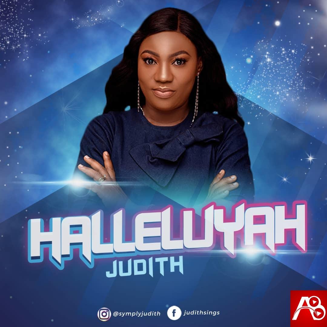 Judith - Hallelujah