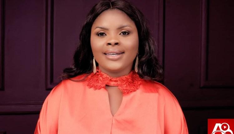 UC Smile,Onye Obioma,UC Smile Onye Obioma ,AllBaze,Get More Music @AllBaze.com,Download Naija Gospel songs, DOWNLOAD NIGERIAN GOSPEL MUSICE,Free Gospel Music Download,