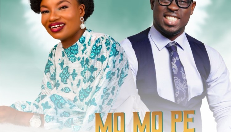 Grace Lawrence,Mo Mo Pe Yio Dide,Grace Lawrence Mo Mo Pe Yio Dide ,AllBaze,CHRISTIAN MUSIC,Christian Song,Christian Songs,Download MP3,Download Naija Gospel songs, DOWNLOAD NIGERIAN GOSPEL MUSICE,Free Gospel Music Download,Gospel MP3, Gospel Music,Gospel Naija,GOSPEL SONGS,Gospel Vibe,LATEST NAIJA GOSPEL MUSIC,Latest Nigeria Gospel Songs,Nigeria Gospel Music,Nigeria Gospel Song,Nigeria gospel songs,Nigerian Gospel Artists,NIGERIAN GOSPEL MUSIC,