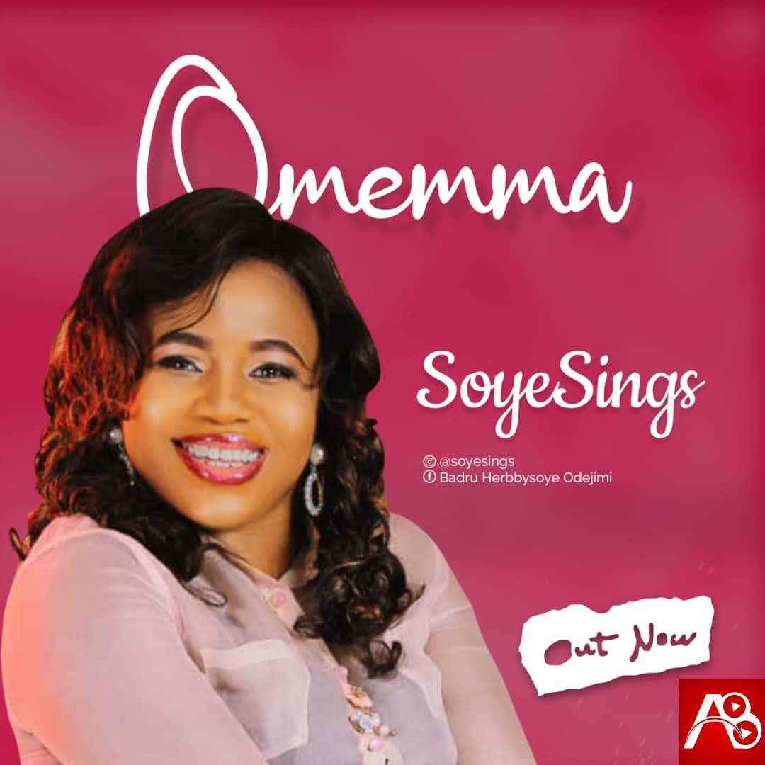 Soyesings Omemma