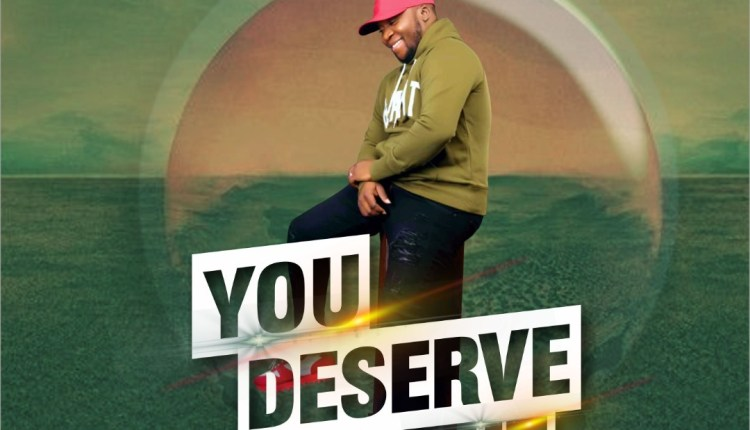 Sammy Peters,The Crew You Deserve It,Sammy Peters & The Crew You Deserve It,Sammie Peters ,AllBaze,Get More Music @AllBaze.com,Download Naija Gospel songs, DOWNLOAD NIGERIAN GOSPEL MUSICE,Free Gospel Music Download,Gospel MP3, Gospel Music,Gospel Naija,GOSPEL SONGS, Gospel Audio songs free download,LATEST NAIJA GOSPEL MUSIC,Latest Nigeria Gospel Songs,Nigeria Gospel Music,Nigeria Gospel Song,Nigeria gospel songs,Nigerian Gospel Artists,NIGERIAN GOSPEL MUSIC,Naija Loaded Gospel,Christian Song,Christian Songs,