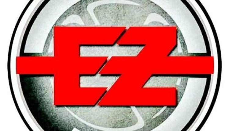 How to Join EeZee Conceptz