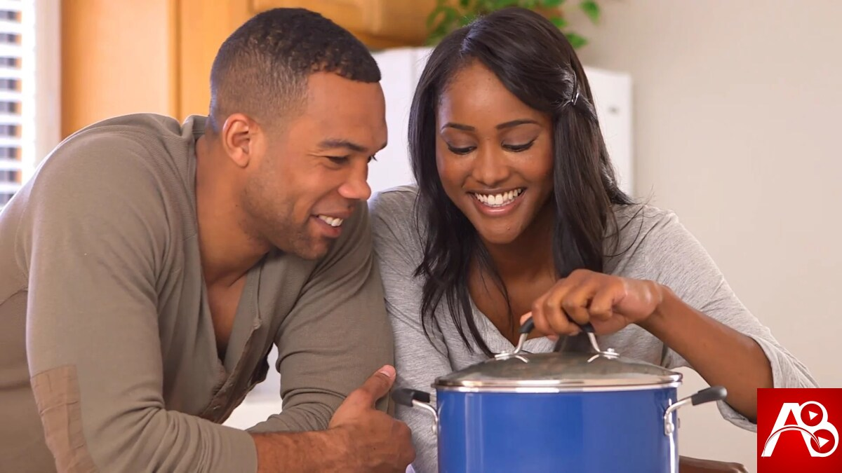 Tips on How to Have a Successful and Happy Marriage Life