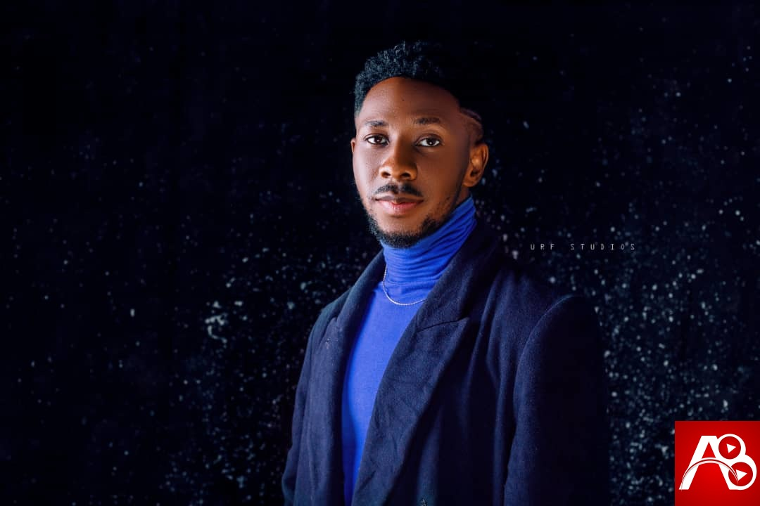 Peterson Okopi Biography