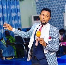 DOWNLOAD MP3: The Mandate Part 1 by Apostle Michael OROKPO (Sermon) 1