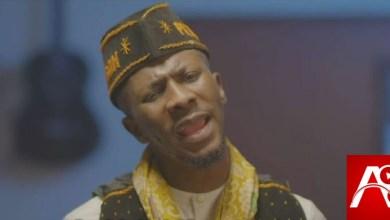 Ibibio Medley By Peterson Okopi