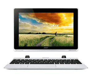 Acer Aspire Switch 10 SW5-012-16AA Detachable