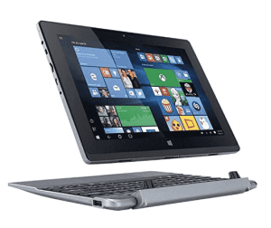 Acer One Tablet S1002-145A