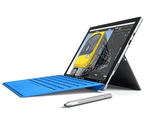 9+ Best Mini Laptops 2019 - 2020 [Updated August] – Buyer's