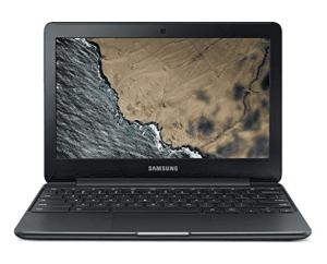 Best Value Laptop 2020.Best Mini Laptop 2019 2020 Updated August Buyer S