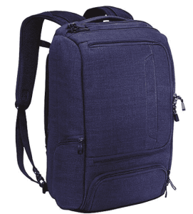 Best Laptop Backpack 2020.Best Laptop Backpacks 2019 2020 Review Buyer S Guide