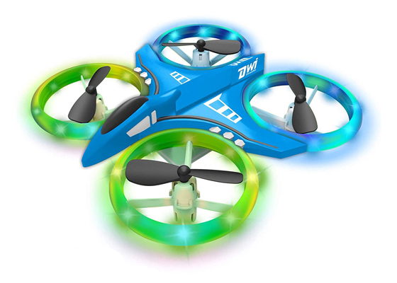 KO-ON Drone for Kids