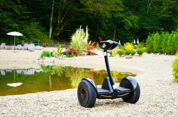 The 9 Best Hoverboards of 2021