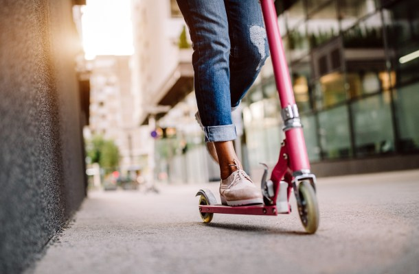 15 Best Pro Scooters of 2021