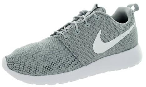 Nike Rosherun Most Expensive Nike Shoes