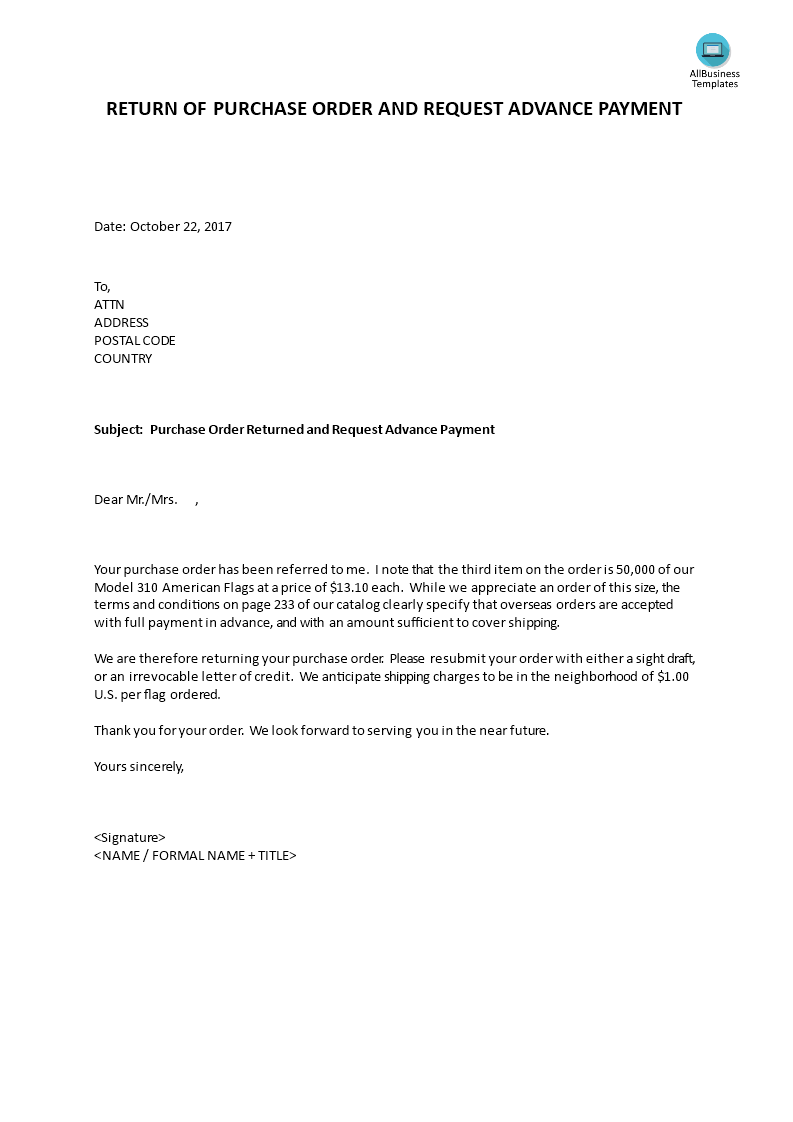 Simple Home Daycare Contract