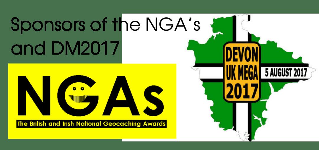 NGA 2017