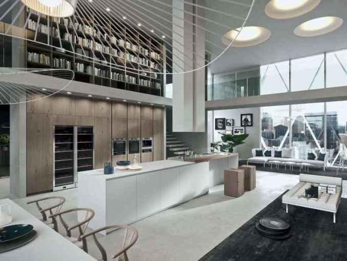 loft-industrial-style-114