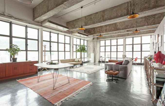 loft-industrial-style-127