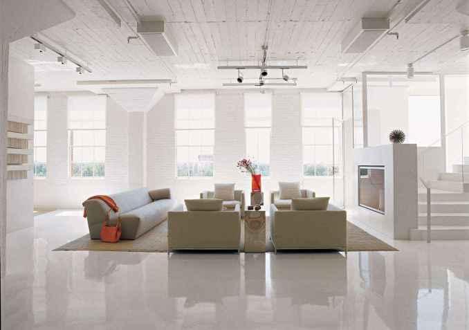 loft-industrial-style-69