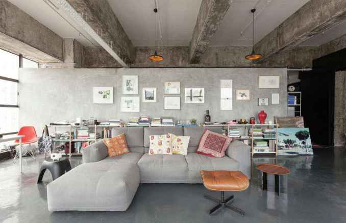 loft-industrial-style-89