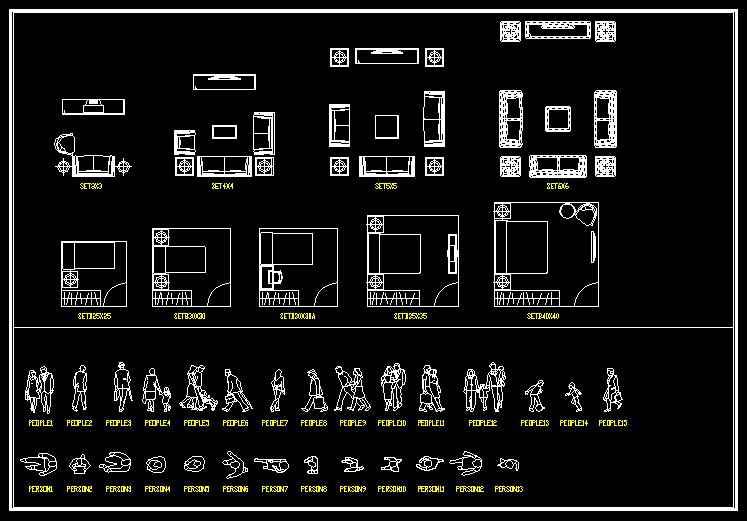 p01-interior-design-standard-2d-blocks-02