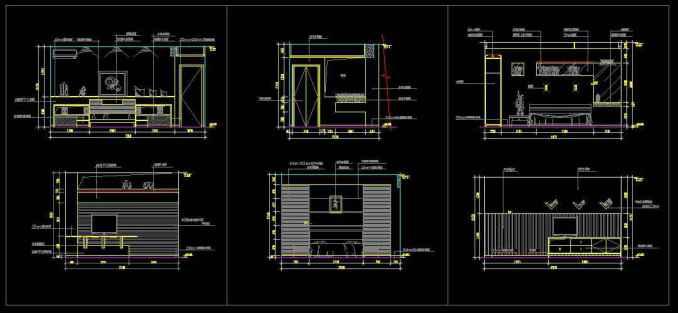 p32-master-bedroom-design-template-03