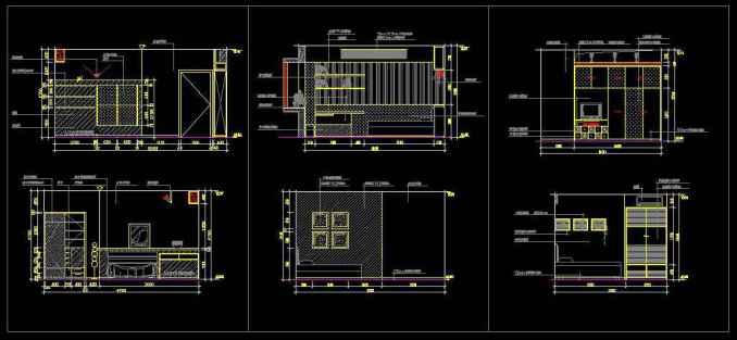 p35-children-room-design-template1